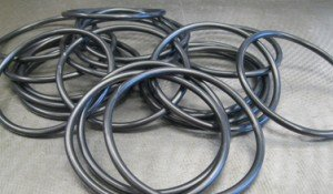 Gaskets manufacturer and distributor in Ottawa, Ontario