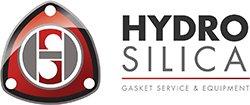 Hydro Silica