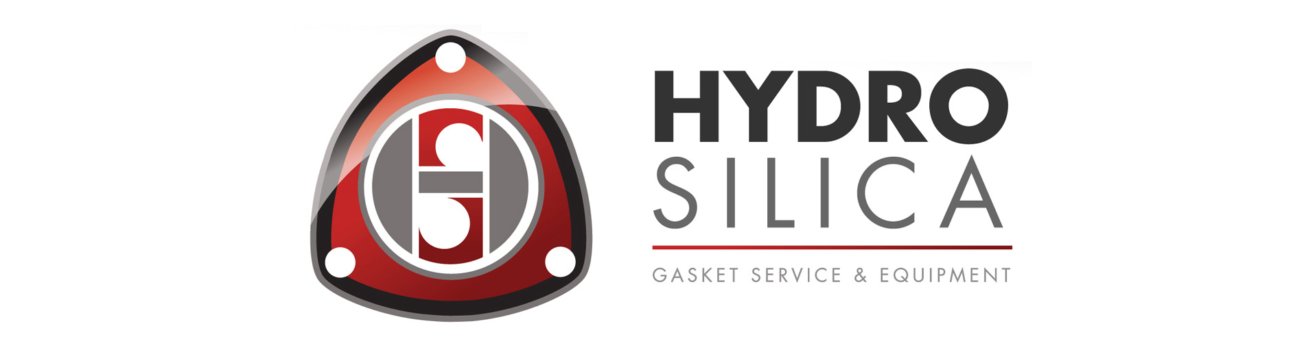 Gaskets manufacturer and distributor