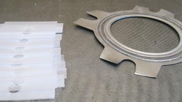 Hydro Silica - Produits d'étanchéité - Joint d'étanchéité - Joints de dilatation